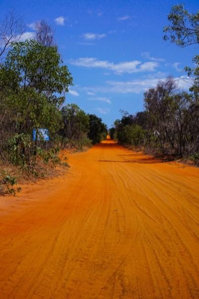 vagabondays-australia-broome-58