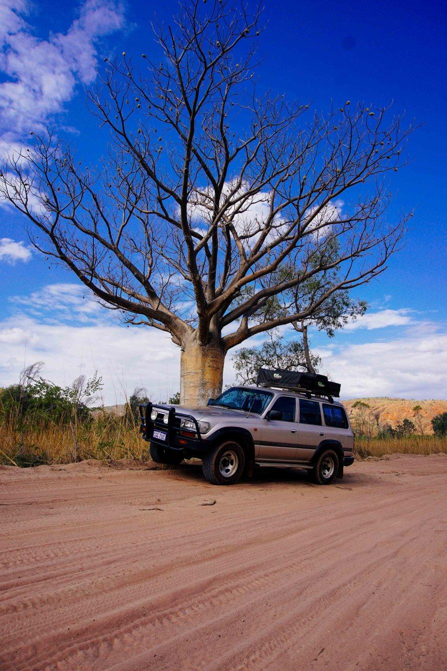 vagabondays-australia-gibb-river-road-12