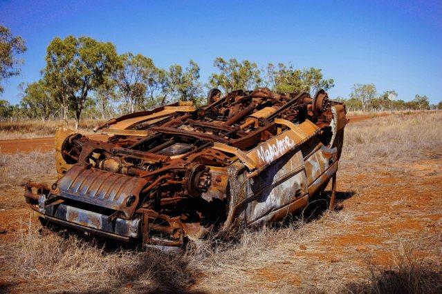 vagabondays-australia-gibb-river-road-19