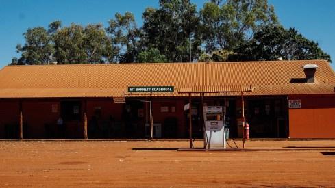 vagabondays-australia-gibb-river-road-26
