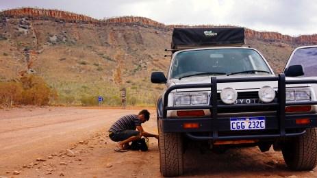vagabondays-australia-gibb-river-road-4