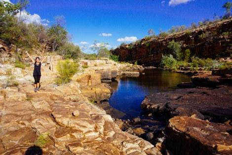 vagabondays-australia-gibb-river-road-50
