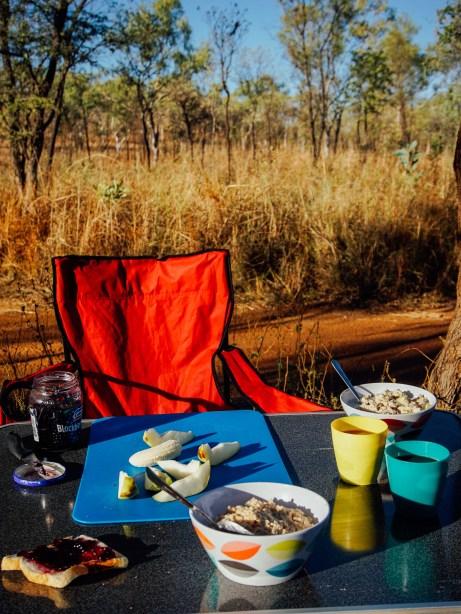 vagabondays-australia-gibb-river-road-58