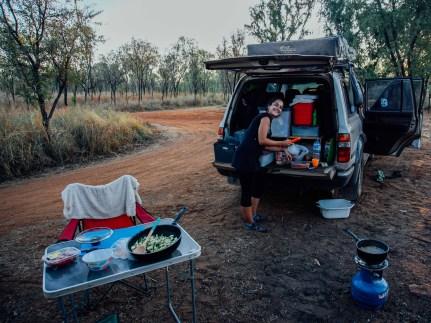 vagabondays-australia-gibb-river-road-60