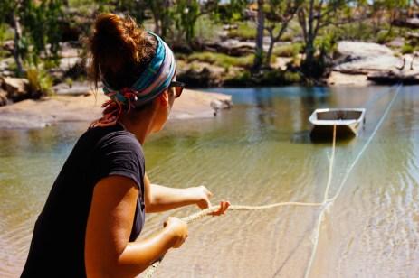 vagabondays-australia-gibb-river-road-79