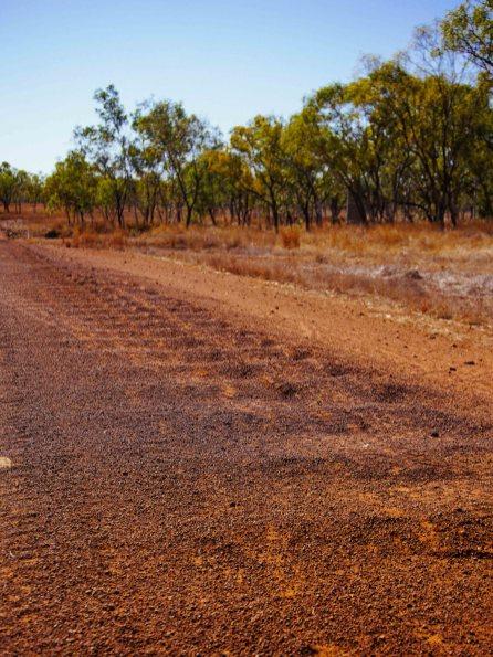 vagabondays-australia-gibb-river-road-8