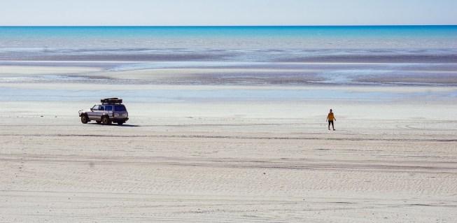 vagabondays-australia-80-miles-beach-4