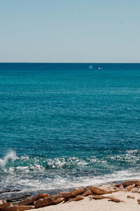 vagabondays-coral-bay-exmouth-2