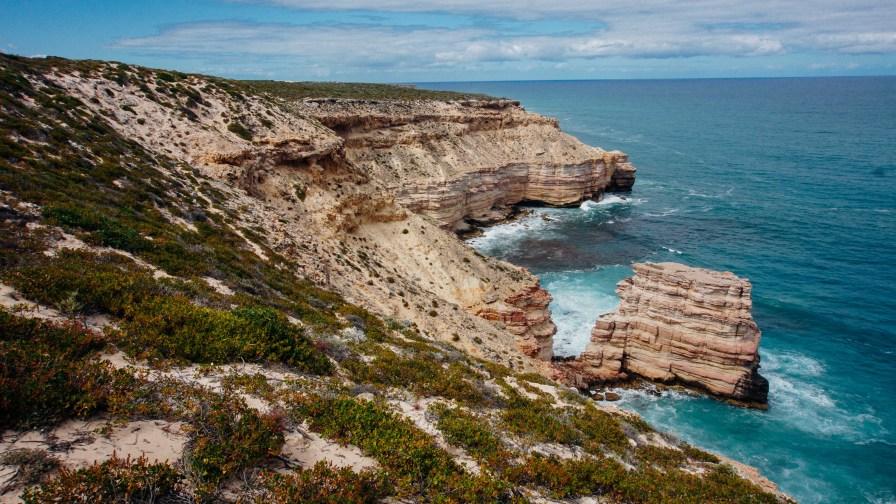vagabondays-australia-kalbari-25