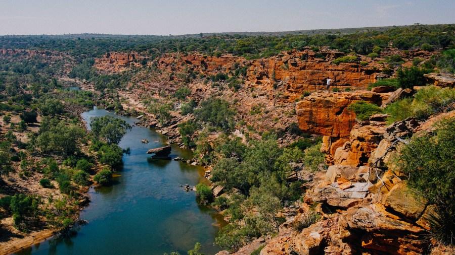 vagabondays-australia-kalbari-4