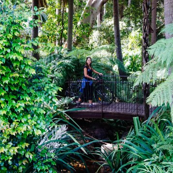 vagabondays-australia-melbourne-29