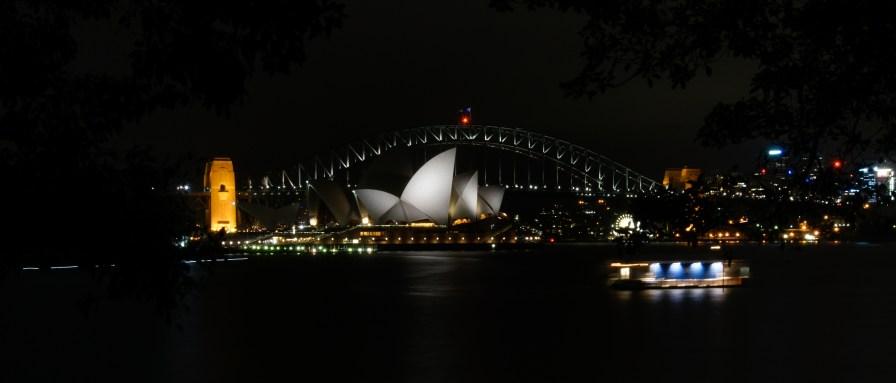vagabondays-australia-sydney-107