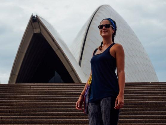 vagabondays-australia-sydney-90