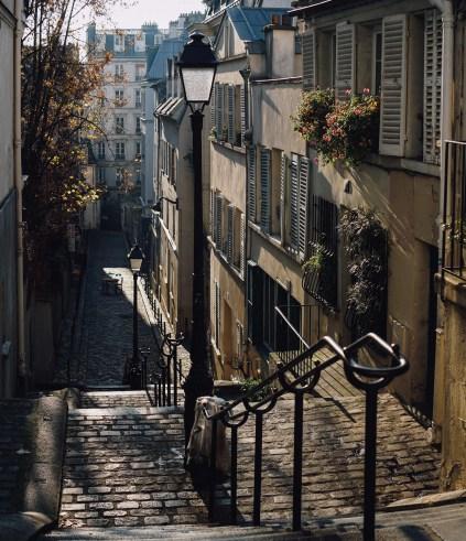 Vagabondays-France-Paris-78