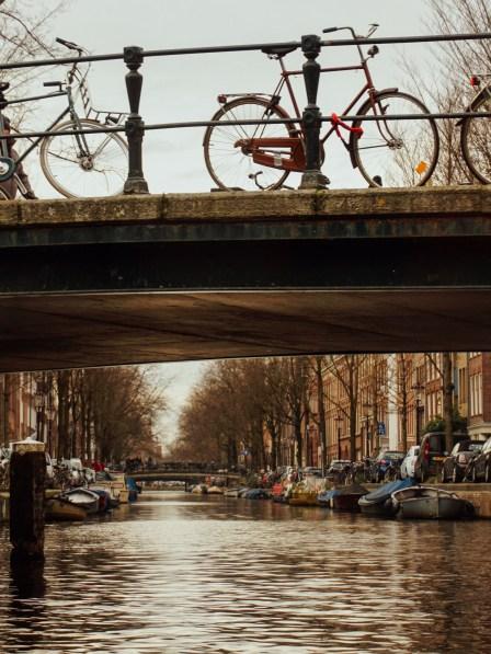 Vagabondays-Amsterdam-12