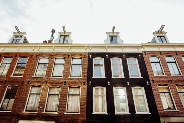 Vagabondays-Amsterdam-20