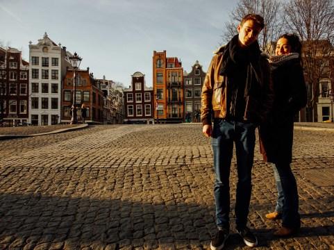Vagabondays-Amsterdam-28