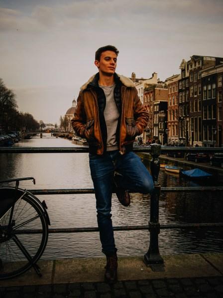 Vagabondays-Amsterdam-32