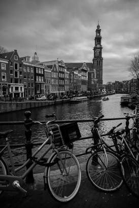 Vagabondays-Amsterdam-43