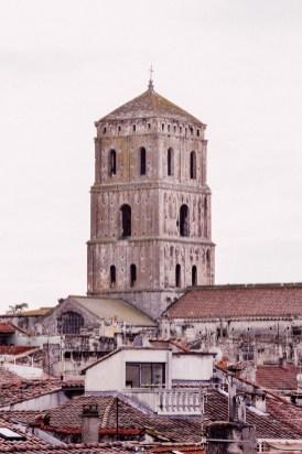 Vagabondays-Camargue-France-2