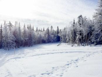 Vagabondays-Charlevoix, QC Canada -20