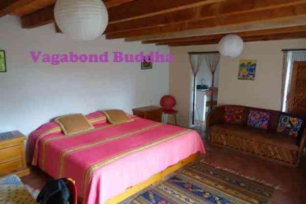 San Miguel De Allende Low Cost Of Living Vagabond Buddha