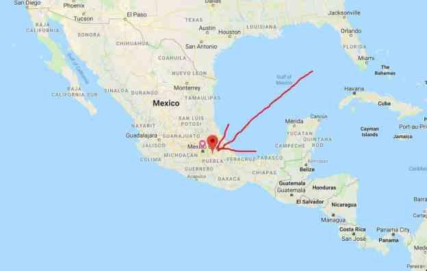 Puebla Mexico Retire Early Low Cost Of Living Vagabond Buddha