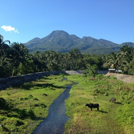 things to do in camiguin island