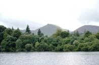 the-lake-district-uk-806