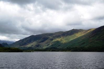 the-lake-district-uk-848