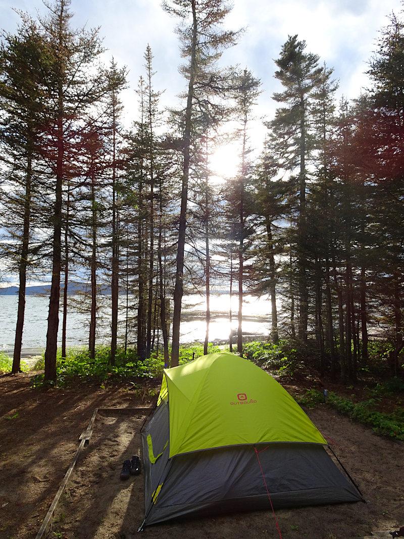 Quoi-faire-à-Sept-Îles-camping-île-de-La-Grande-Basque