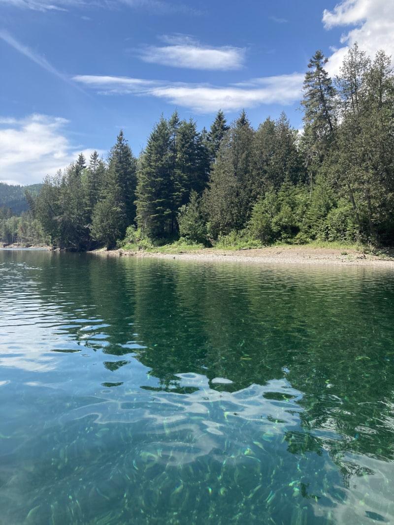 riviere-bonaventure-canot-camping