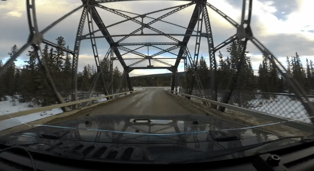 Time Lapse Video with the GoPro
