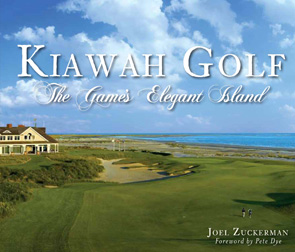 kiawah_cover_large