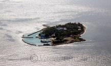 Beauty of resort islands in Maldives is just unimaginable