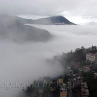 सिक्किमः कंचनजंघा की गोद में बसा स्वर्ग