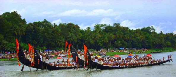 Kerala_boatrace
