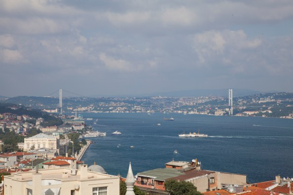 Bosphorus_view