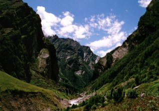 Valley6