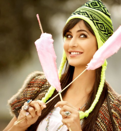 Katrina Kaif, Photo: movies.sulekha.com