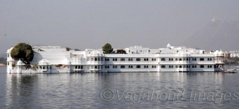 Lake Palace, Udaipur