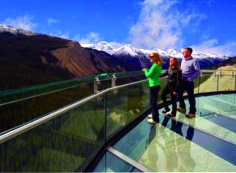 Glacier_Skywalk2