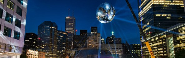 luminato-mirror-ball