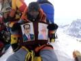Taking Babasaheb Ambedkar and S.R. Sankran to the top!