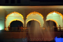 Must visit for tourists going to Chandigarh