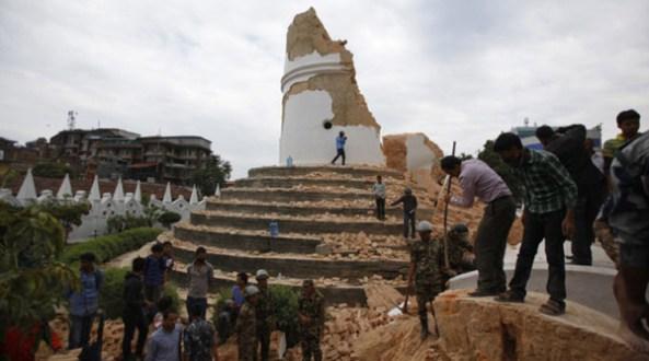 nepal-earthquake
