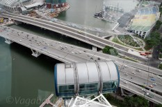 Singapore Flyer12