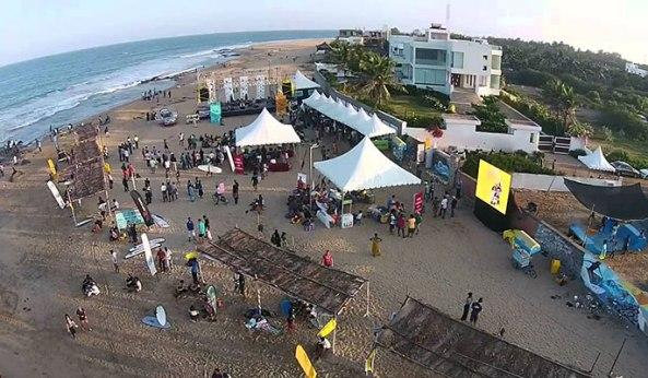 Covelong-Surf-Classic-Surf-&-Music-Festival