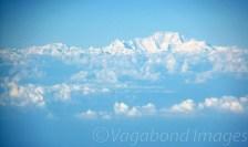 Himalayan View4