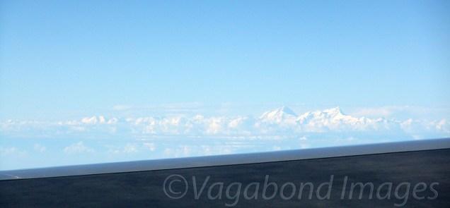 Himalayan View7